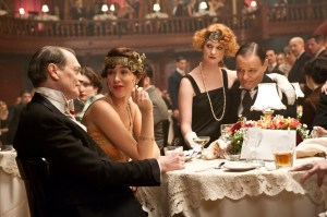 boardwalk-empire_02