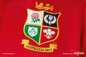 british-and-irish-lions-replica-2013-rugby-shirt-alt-11