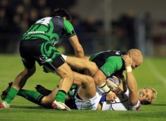 Conn johnny-oconnor-and-tiernan-ohalloran-tackle-fionn-carr-2892012-390x285