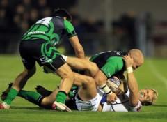 Conn johnny-oconnor-and-tiernan-ohalloran-tackle-fionn-carr-2892012-390x285