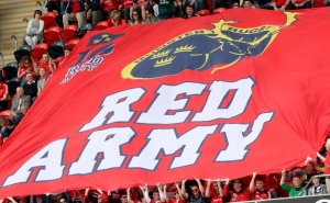 general-view-of-a-munster-red-army-flag-3042011-630x390