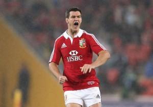Johnny+Sexton+Queensland+Reds+v+British+Irish+xtMYD9a3vRCl