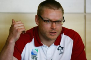 Tom+Court+Ireland+IRB+RWC+2011+Press+Conference+1FSRIV1Cwa7l
