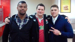 398835-130627-kurtley-beale-and-james-o-039-connor