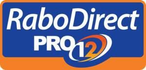 RaboDirectPRO12_png_logo