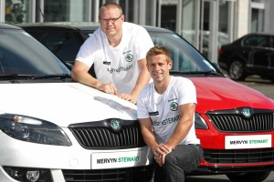 Skoda-MSS-Rugby