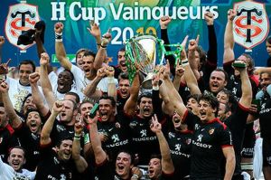 heineken-cup-final-toulouse-v-biarritz-pic-getty-images-981995955-106171