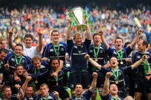 LeinsterHeinekenCup2011