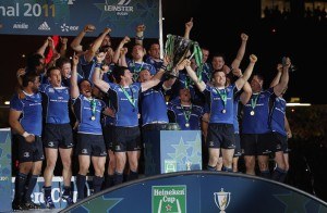 Leinster+v+Northampton+Saints+Heineken+Cup+g1qkPuCQfFJl