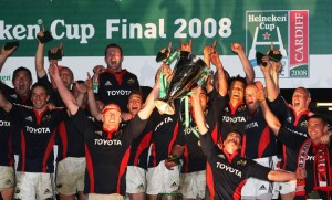Munster-2008