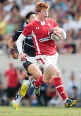 Rhys+Patchell+Japan+v+Wales+International+eYcPdg97Awsl