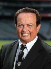 marty-morrissey-952011-310x415