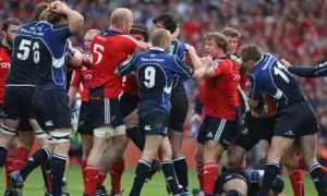 Munster-v-Leinster---Hein-001