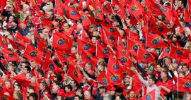 Supporters_Flags