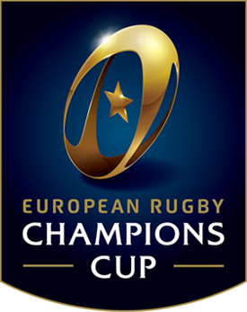 European_Rugby_Champions_Cup_Logo