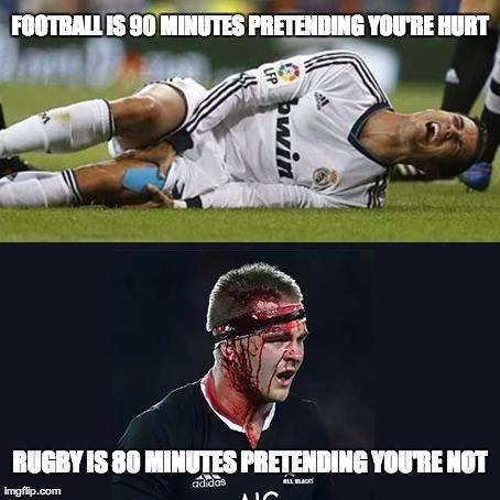footballvrugby