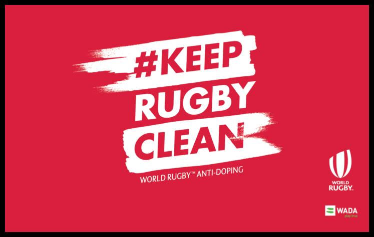Keep-Rugby-Clean-logo-1024x651