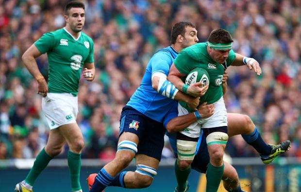 CJ_Stander_Ireland_vs_Italy_2016_Getty_Images_Michael_Steele_620_395_s_c1_top_top.jpg