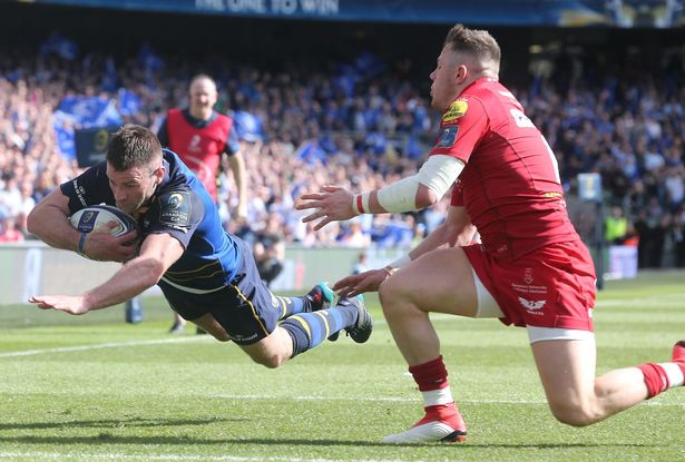 Leinster-Rugby-v-Scarlets-European-Champions-Cup-Semi-Final-Aviva-Stadium