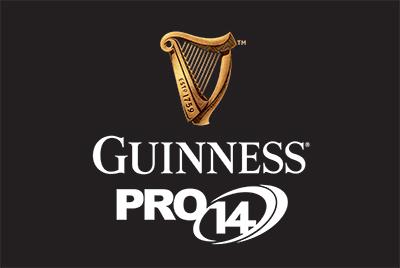 Pro12_Pro14_Logo_Portrait_White_Crop