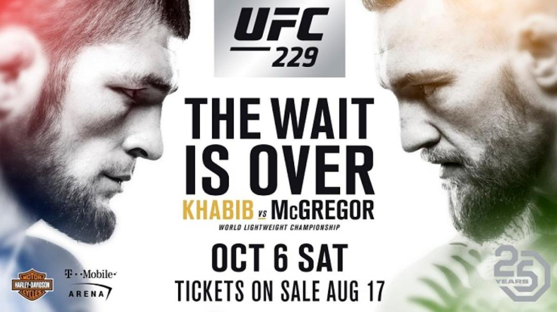 UFC-229-poster