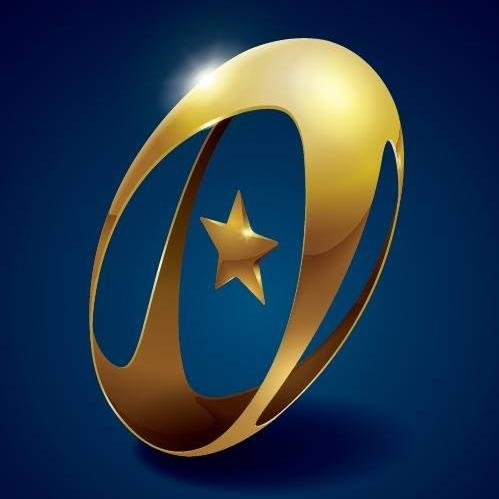 European-Rugby-Champions-Cup-