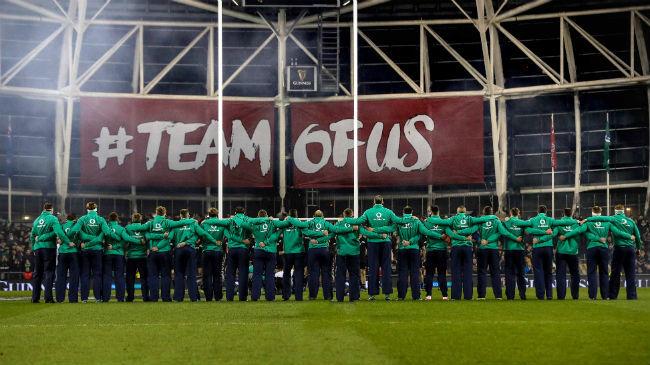 Ireland_Squad_Aviva_TeamOfUs_rdax_80